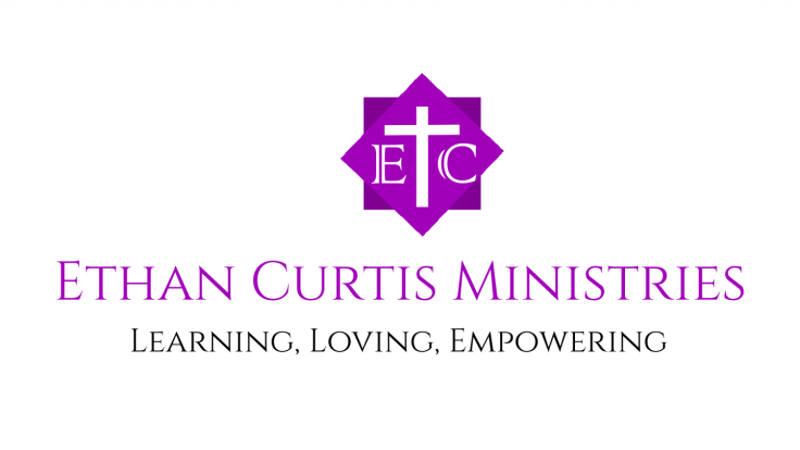 cropped-ministry-banner-32.png