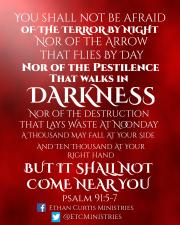 psalm 91 1-7