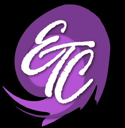 Ethan Curtis Ministries